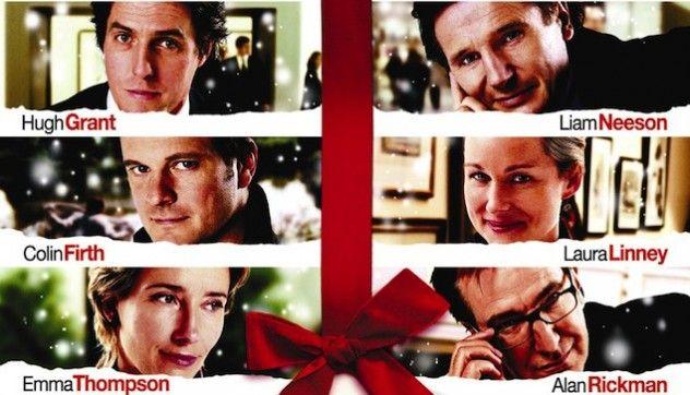 20 Classic Christmas Movies Classic Christmas Movies Christmas Movies Christmas Movie Trivia