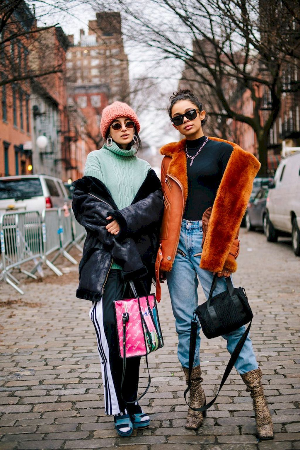 39 Cool Teen Fashion Looks For Boys In 2018: 39 Cool Way To Wear Street Style For Women