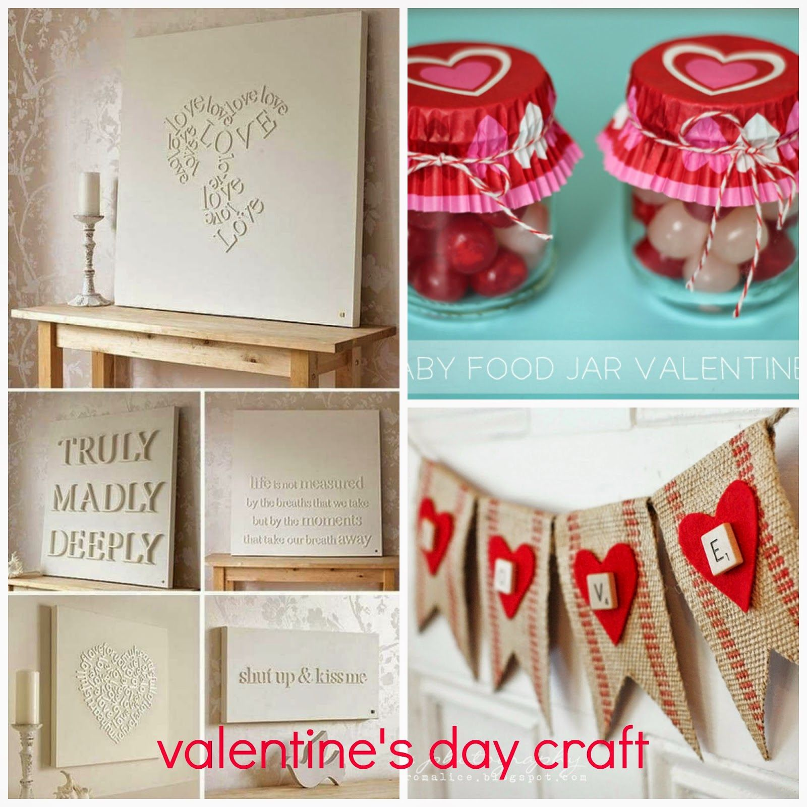clare's craftroom: these are a few of my favourite pins ~ hearts