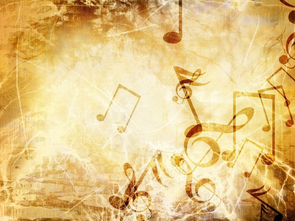 Pin By Kelli Jordan On Boarders For Flyers Music Wallpaper Music Backgrounds Classical Music