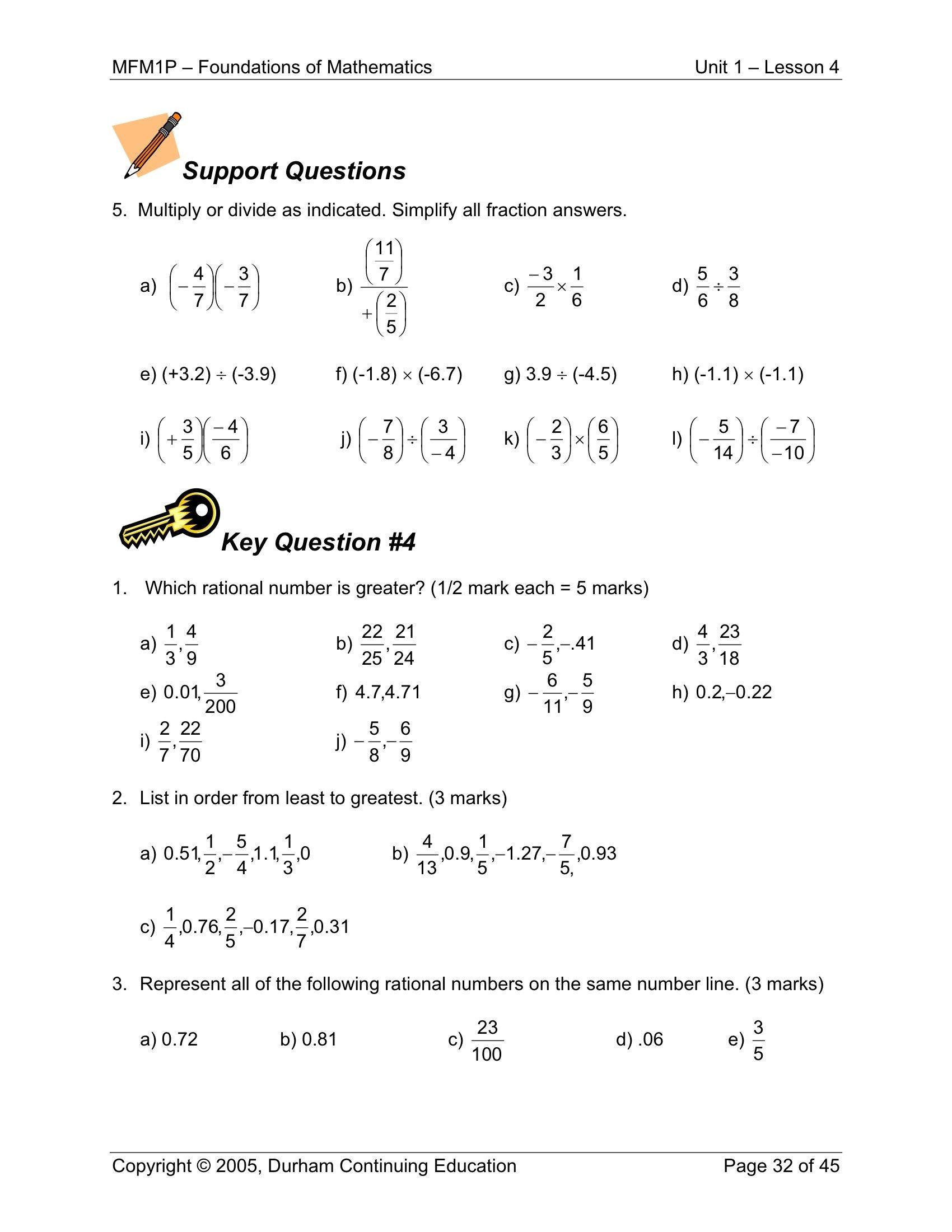 Us Edugain Com Google Search Multi Step Equations Worksheets Math Worksheets Mental Maths Worksheets