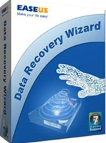 easeus data recovery wizard professional 6.1 full version free download