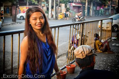 Filipina Real Women of the Philippines Community