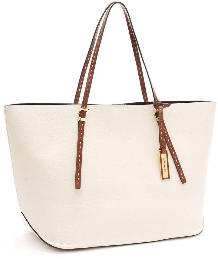 165a63f5f9b Fake Gucci Bags Amazon