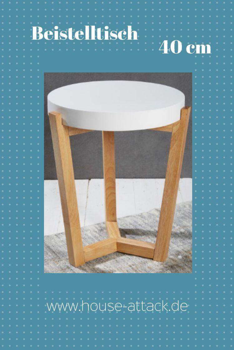Beistelltisch Mit Tablett Funktion Im Scandi Look Couchtisch Beistelltisch Tabletttisch Inneneinrichtung Interior Design Beistelltisch Couchtisch Tisch