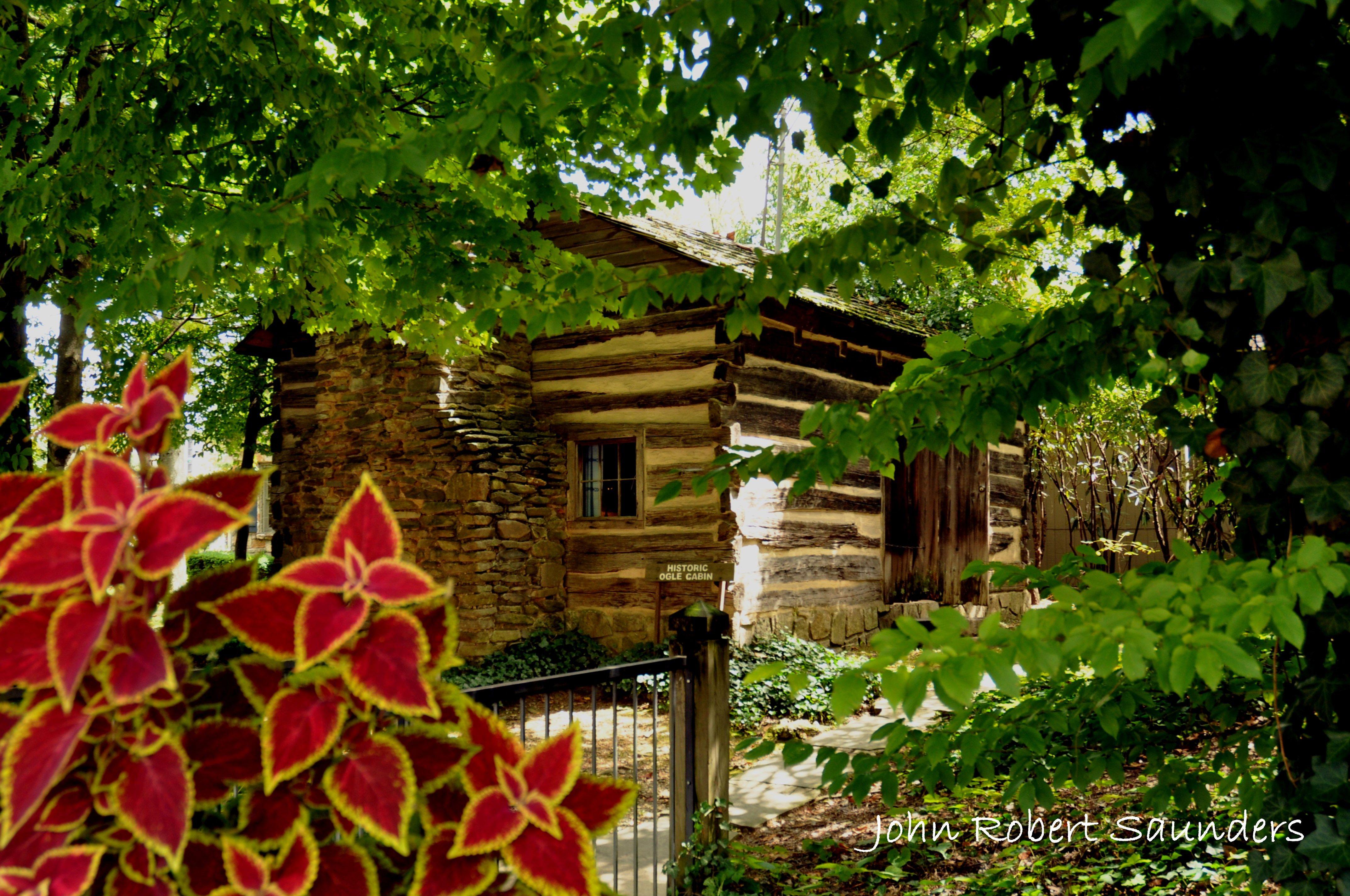 log forge hot one cabins rental gatlinburg rentals convenient tub to cabin pigeon bedroom