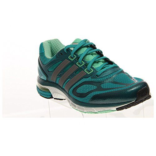 adidas Supernova Sequence 6 W