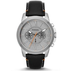 Fossil Men's Grant Chronograph Watch - product - Product Review