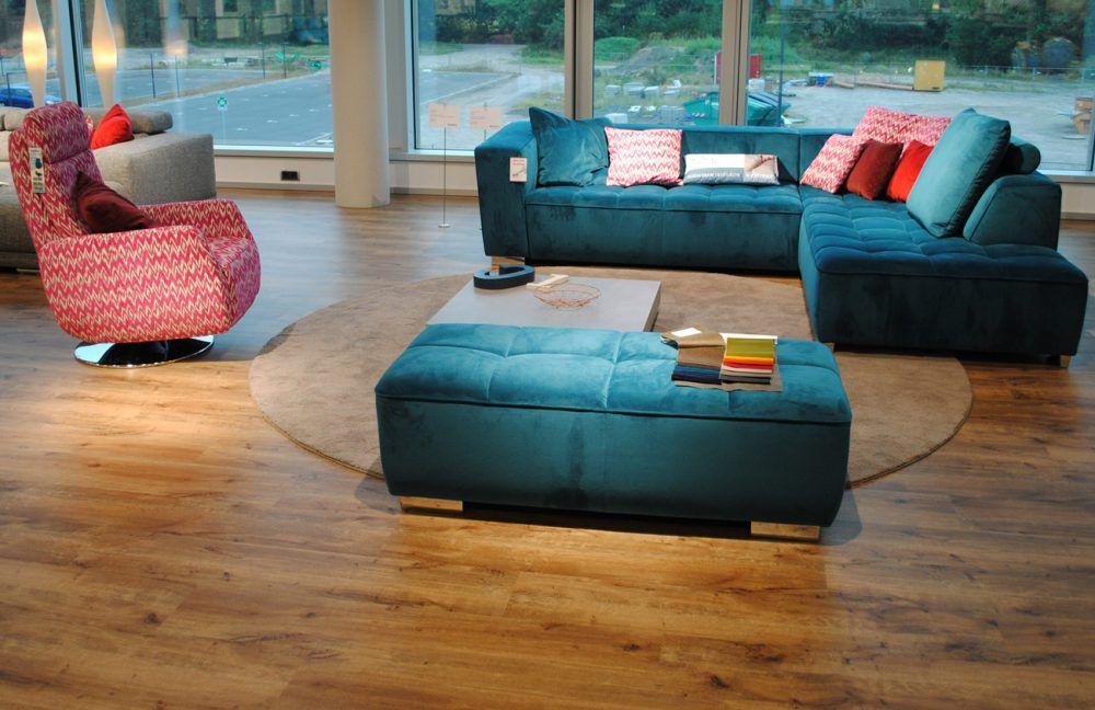 Junge Designer Möbel megapol die junge möbelmarke mit tollen funktionen und modernem
