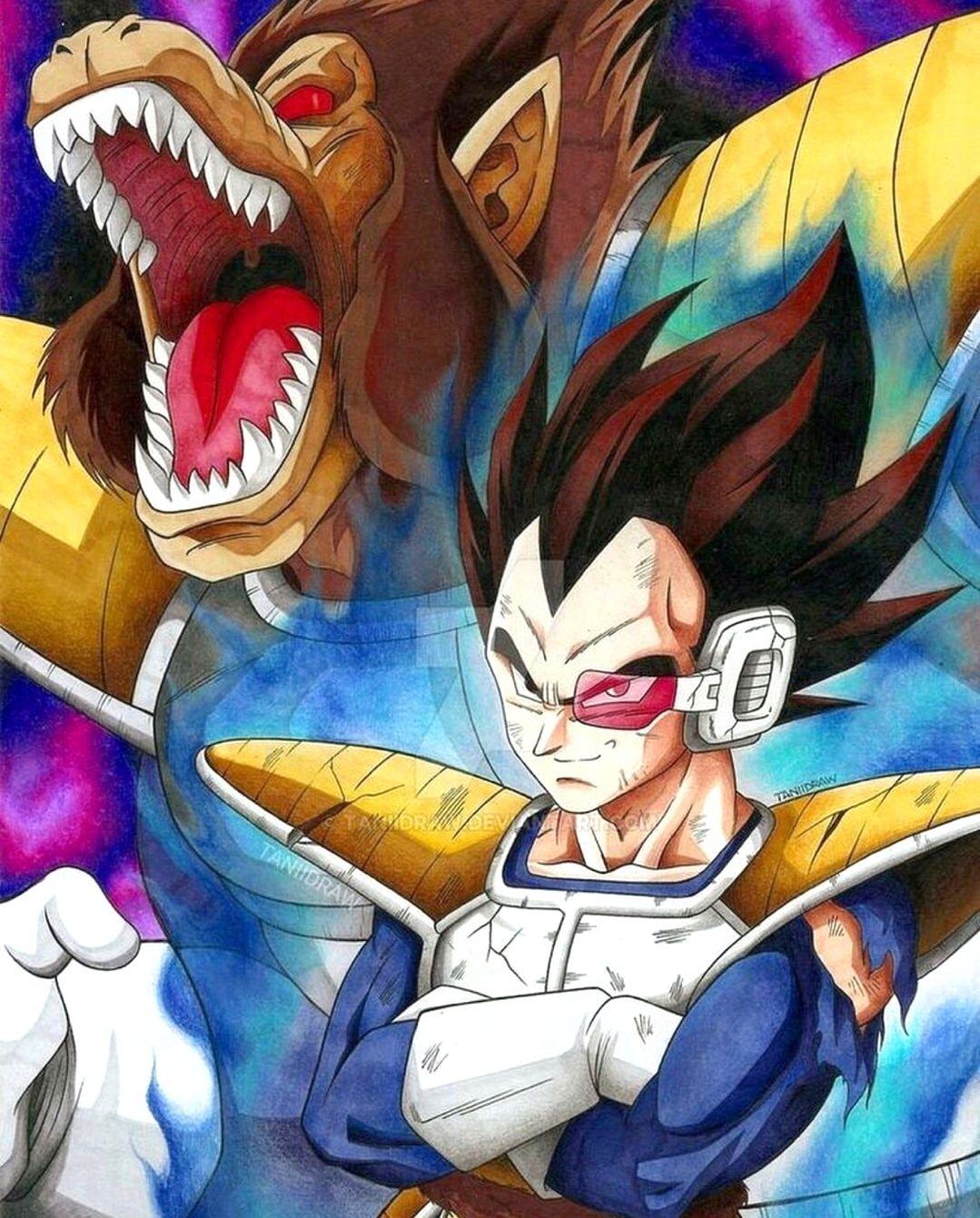 Dragonball Z Lover Follow My Instagram If You Love Dragonball Z Anime Dragon Ball Super Dragon Ball Artwork Dragon Ball Art
