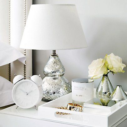 Buy home accessories lighting antique cut glass table lamp from buy home accessories lighting antique cut glass table lamp from the white company aloadofball Gallery