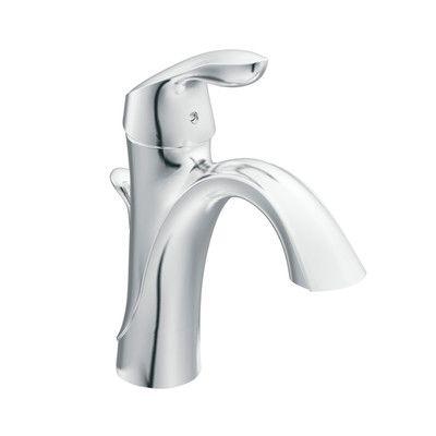 Eva Bathroom Faucet Bathroom Faucets Single Handle Bathroom Faucet Faucet