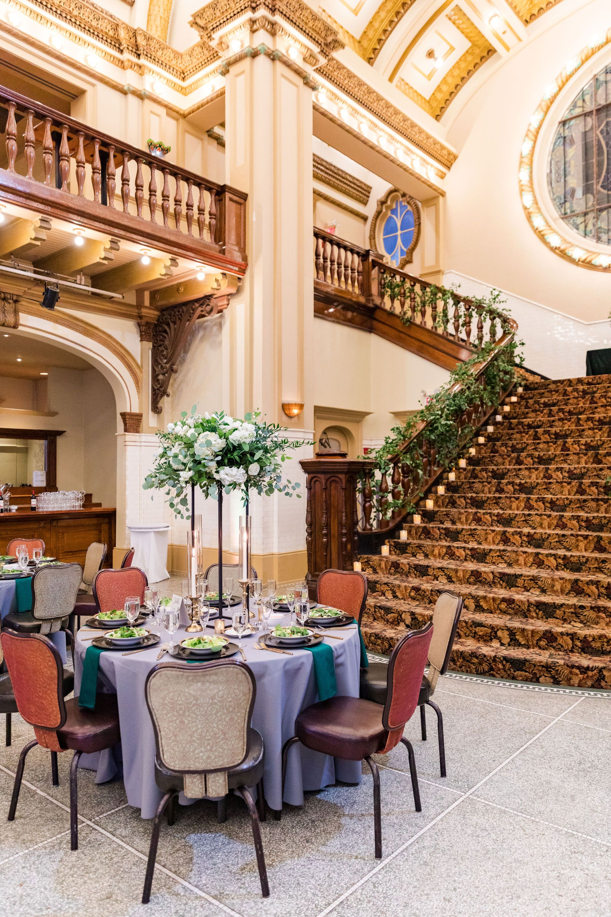 31+ Wedding packages near me 2021 information