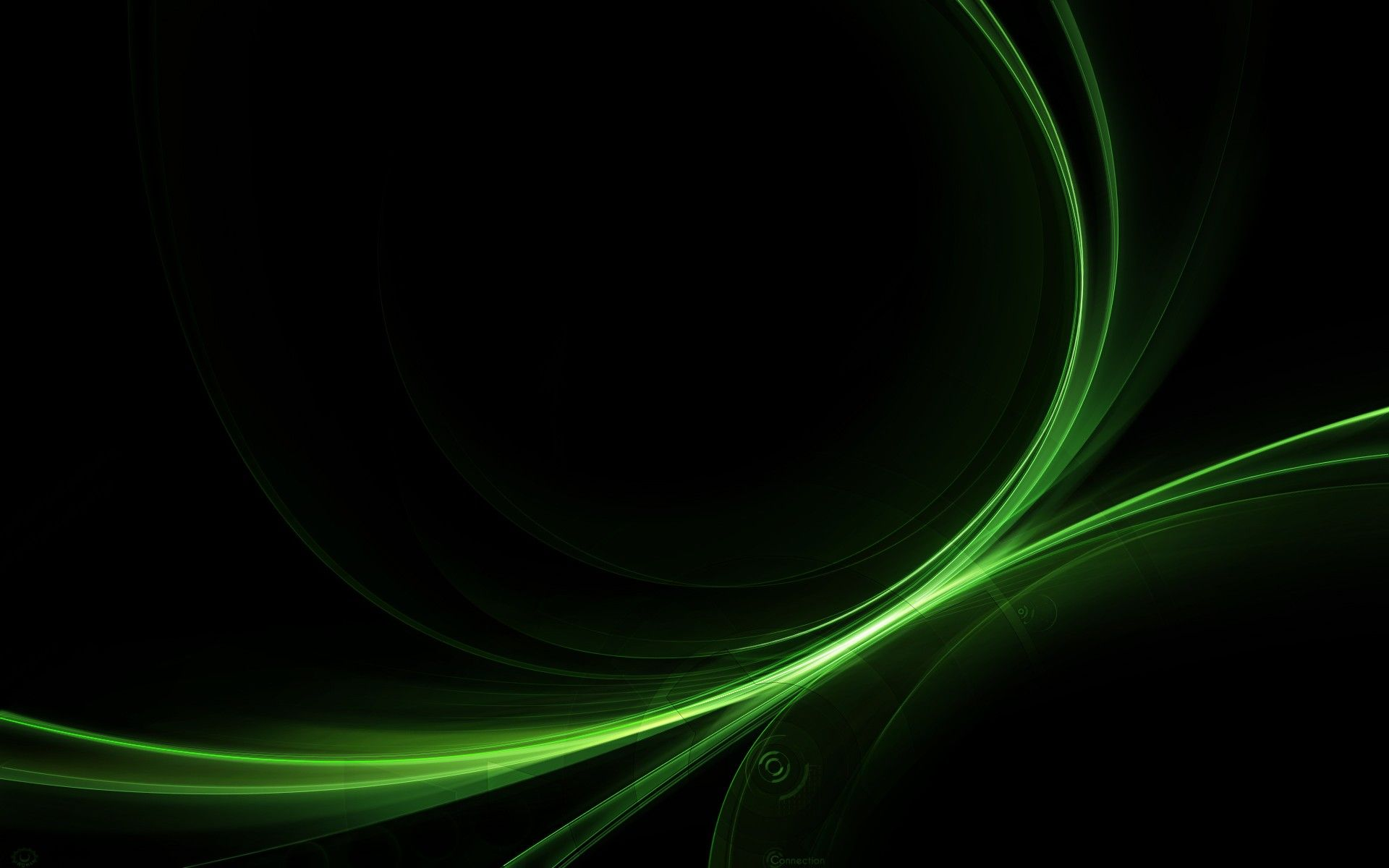 ms black and green wallpaper 46 beautiful black and green