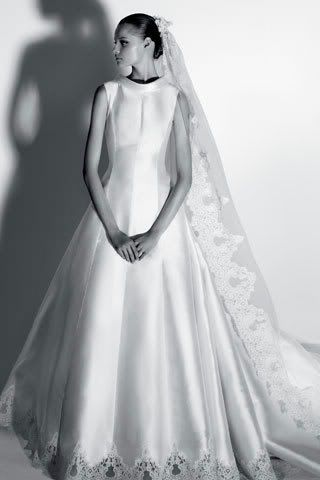 valentino wedding dresses - Google Search | wedding | Pinterest ...