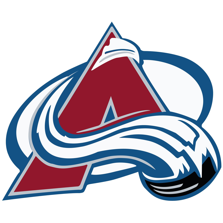 Nhl Logo Nhl Team Hockey Svg Colorado Avalanche Logo Svg Etsy In 2021 Colorado Avalanche Logo Colorado Avalanche Nhl Logos