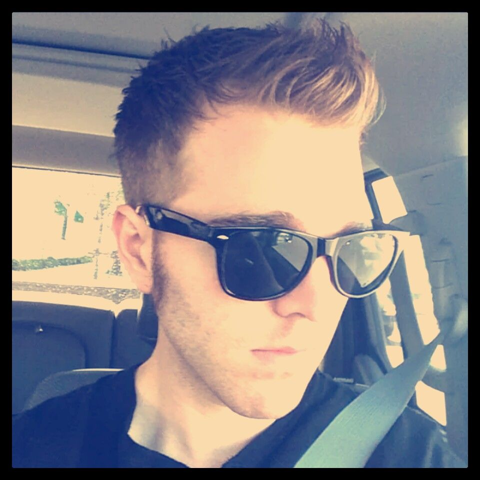 How Does Every One Feel About Shanes New Hair Youtubers