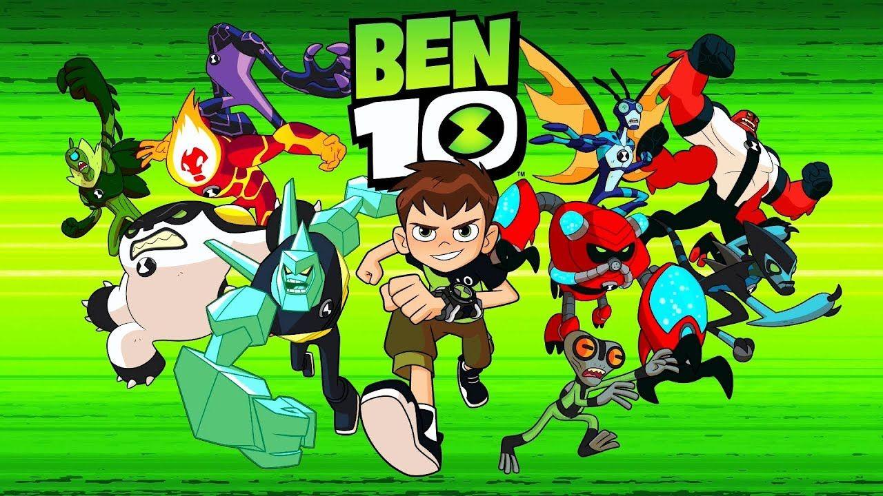 Ben10 Ben 10 Cool Dark Wallpaper Ben 10 Free Wallpaper Cartoon Watcher Dark Wallpaper Ben 10 Ben 10 Party