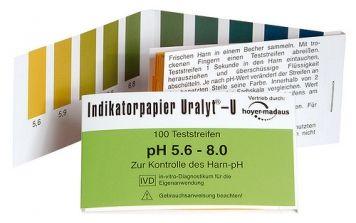 Badanie Poziomu Kwasowosci Ph Organizmu Paski Ph Holistic 100 Sztuk Kosmetyki Naturalne I Ekologiczne Witamina K2 Body Holistic Ph Strips