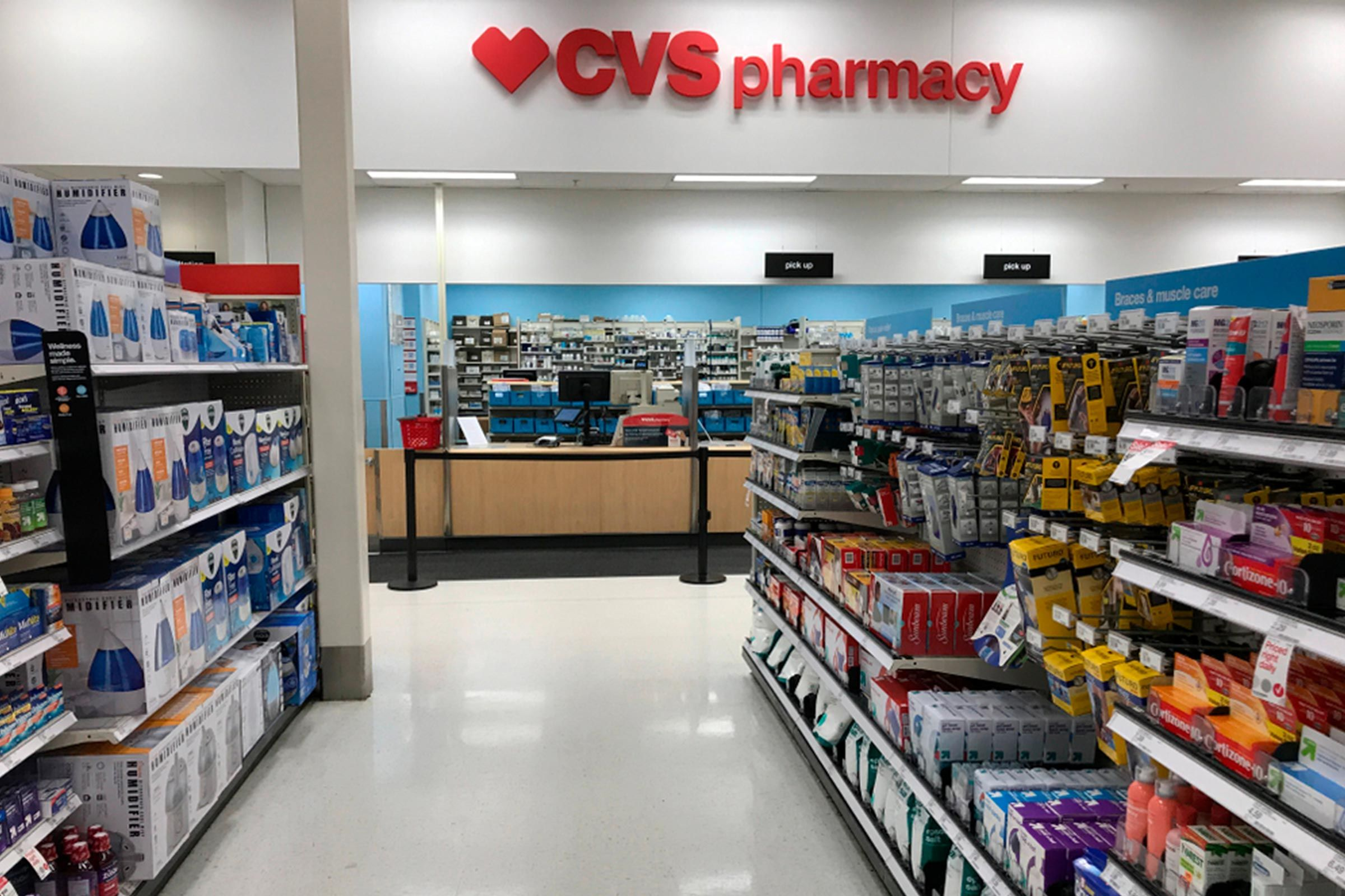 11 Things You Should Always Buy At Drugstores Buying A New Home