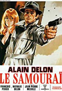 Pin By Portalul Tau Tv On Film In 2020 Alain Delon French Films French Movie Posters