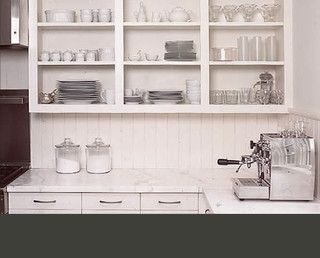 10 Steps In Organizing Kitchen Cabinets