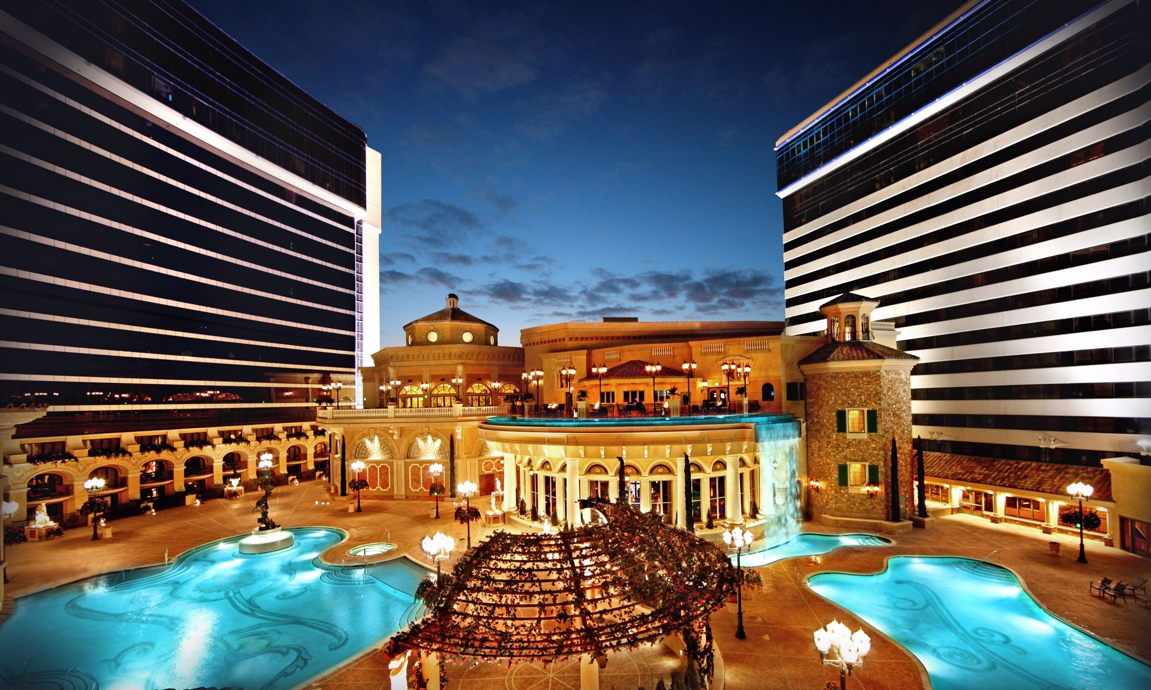 Choose The Best Of Reno Hotels And S To Spend Your Summer We Have Connections With Every Major Hotel In Nevada