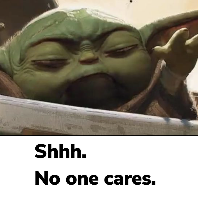 Pin By Isabella Kirsch On Baby Yoda Yoda Funny Yoda Meme Funny Picture Quotes