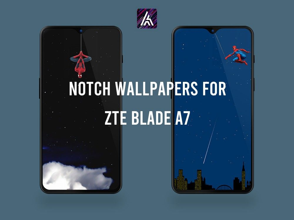 Notch Wallpapers For Samsung Galaxy A11 In 2020 Samsung Galaxy Wallpaper Samsung Galaxy Galaxy