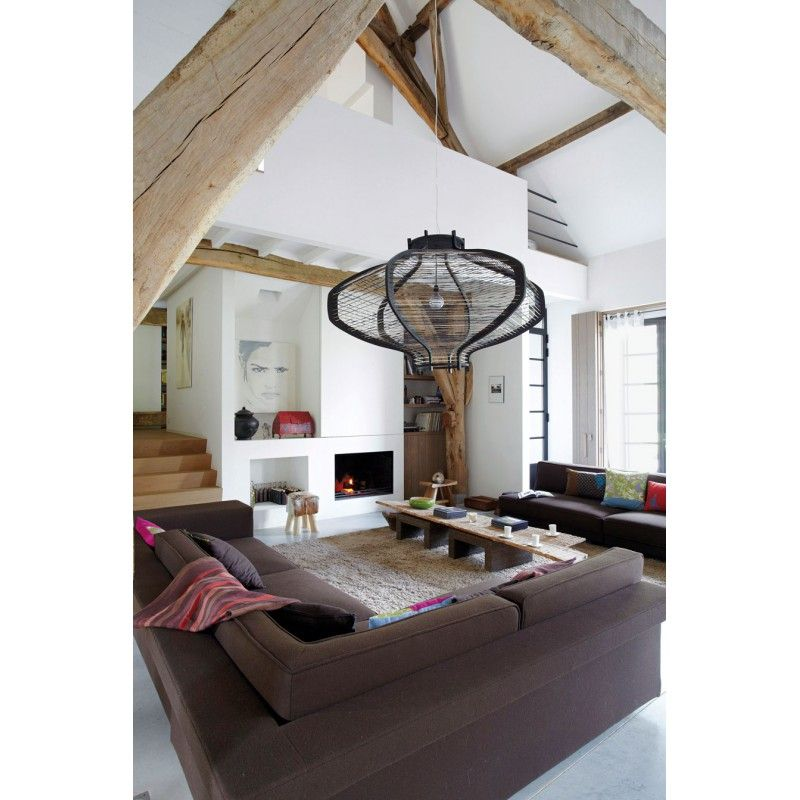 modern country mogg | COUNTRY MODERNO | Shabby chic - home ...