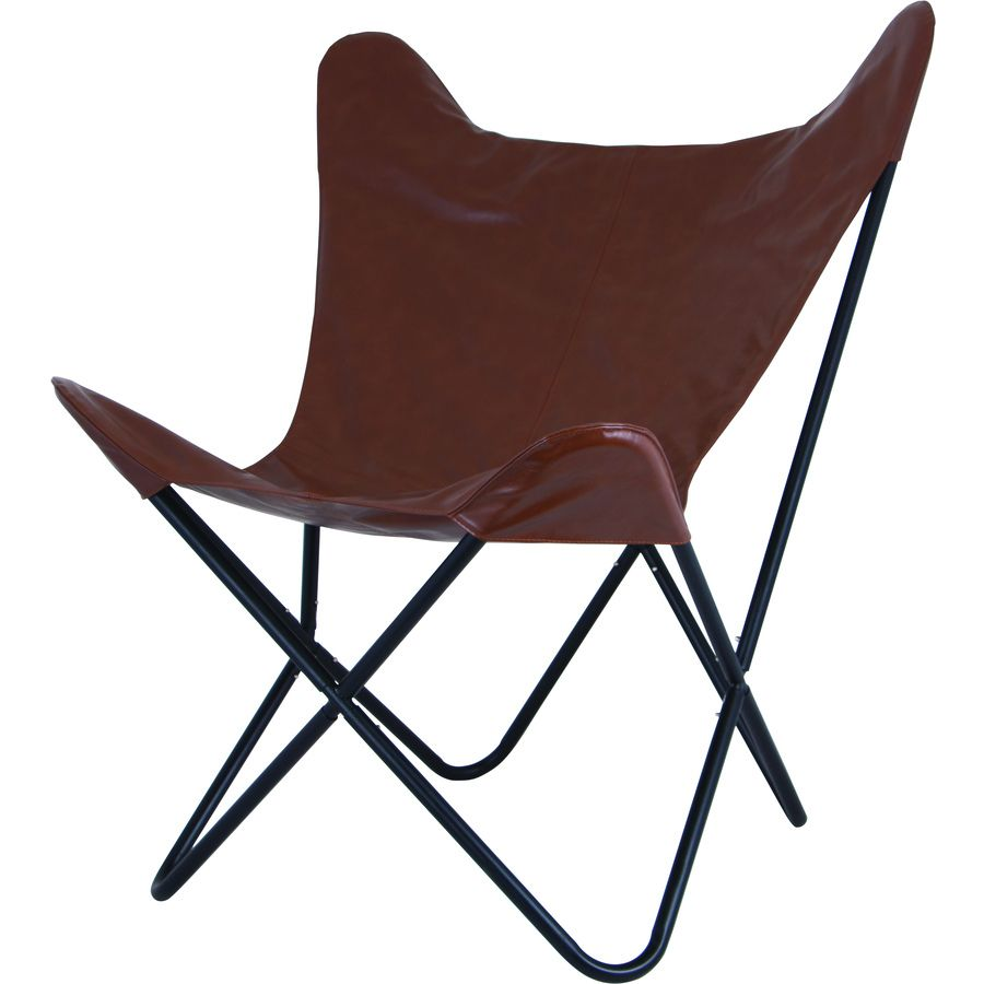 99+ Leather Folding Butterfly Chair   Best Bedroom Furniture Check More At  Http:/