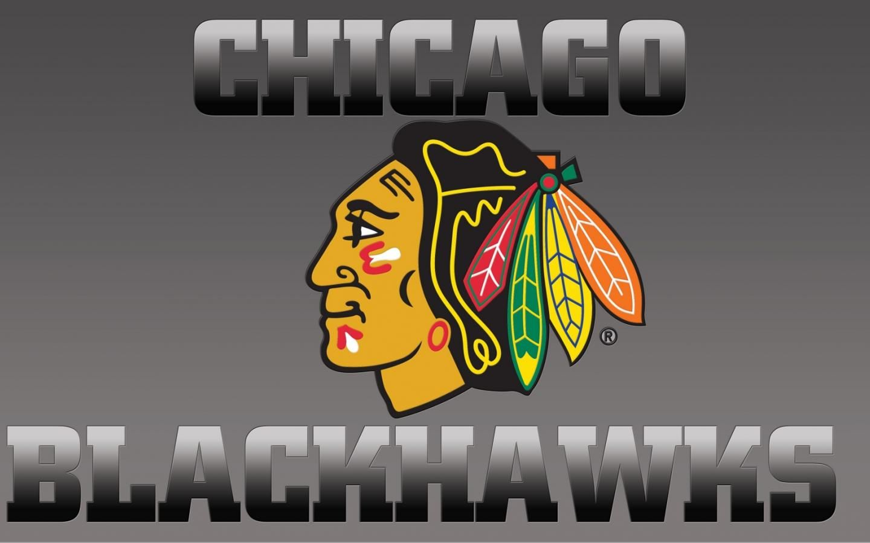 Chicago Blackhawks Wallpapers Full Hd Chicago Blackhawks Wallpaper Chicago Blackhawks Wallpaper