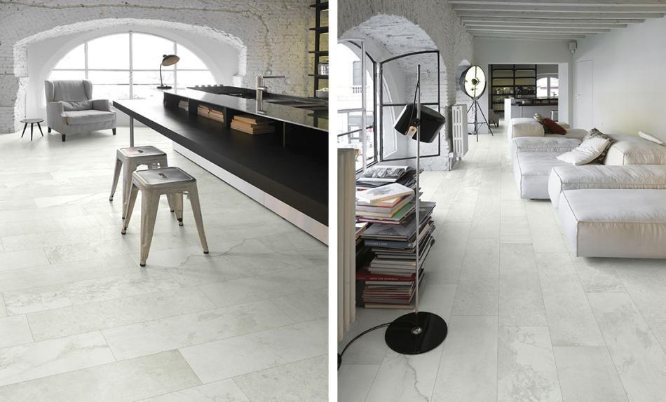 Tegels Gratis Leggen : Granite crema rotocoler tegelprijsvechter vloertegels vloertegels