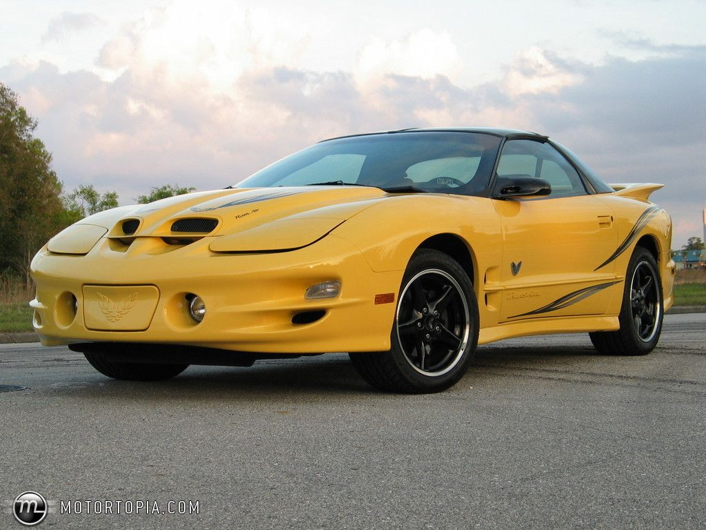 2002 trans am ws6 collector edition 1206 of 2000 pontiac trans am pinterest firebird and cars. Black Bedroom Furniture Sets. Home Design Ideas
