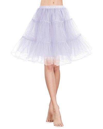 Tutu kleid damen pink