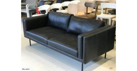 Magnificent Roberts 2 5 Seater Sofa Trade Me Decor Ideas In 2019 5 Bralicious Painted Fabric Chair Ideas Braliciousco