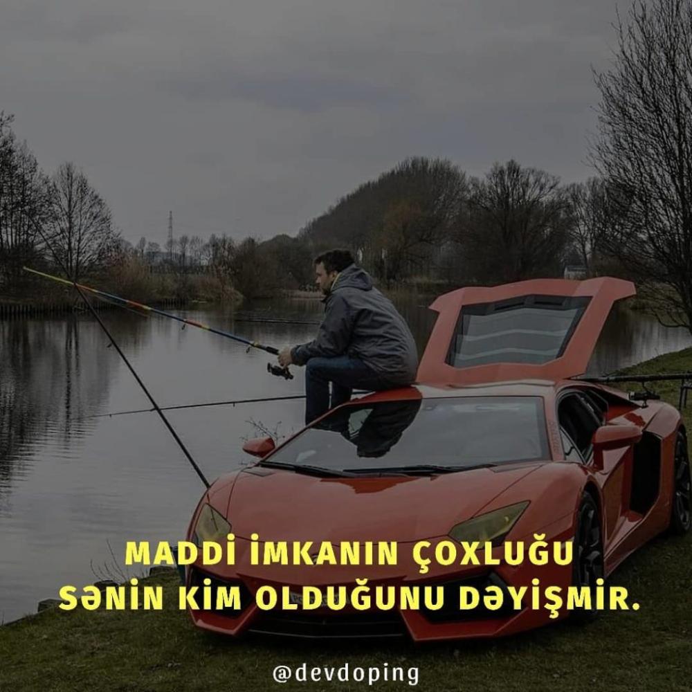 Maraqli Səkillər Oyrədici Və Motivasiya Edici 6 Movie Posters Movies Poster