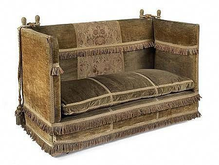 Best Antique Furniture Shops Near Me Antique Couch And Chairs 400 x 300
