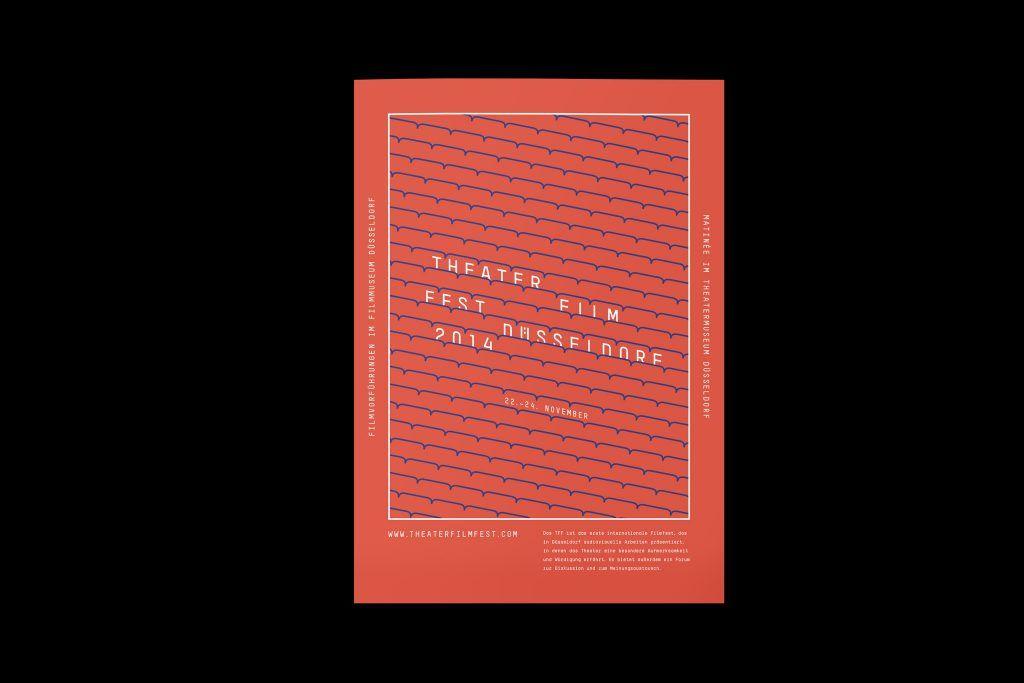 Morphoria Design Collective – Düsseldorf based Designstudio