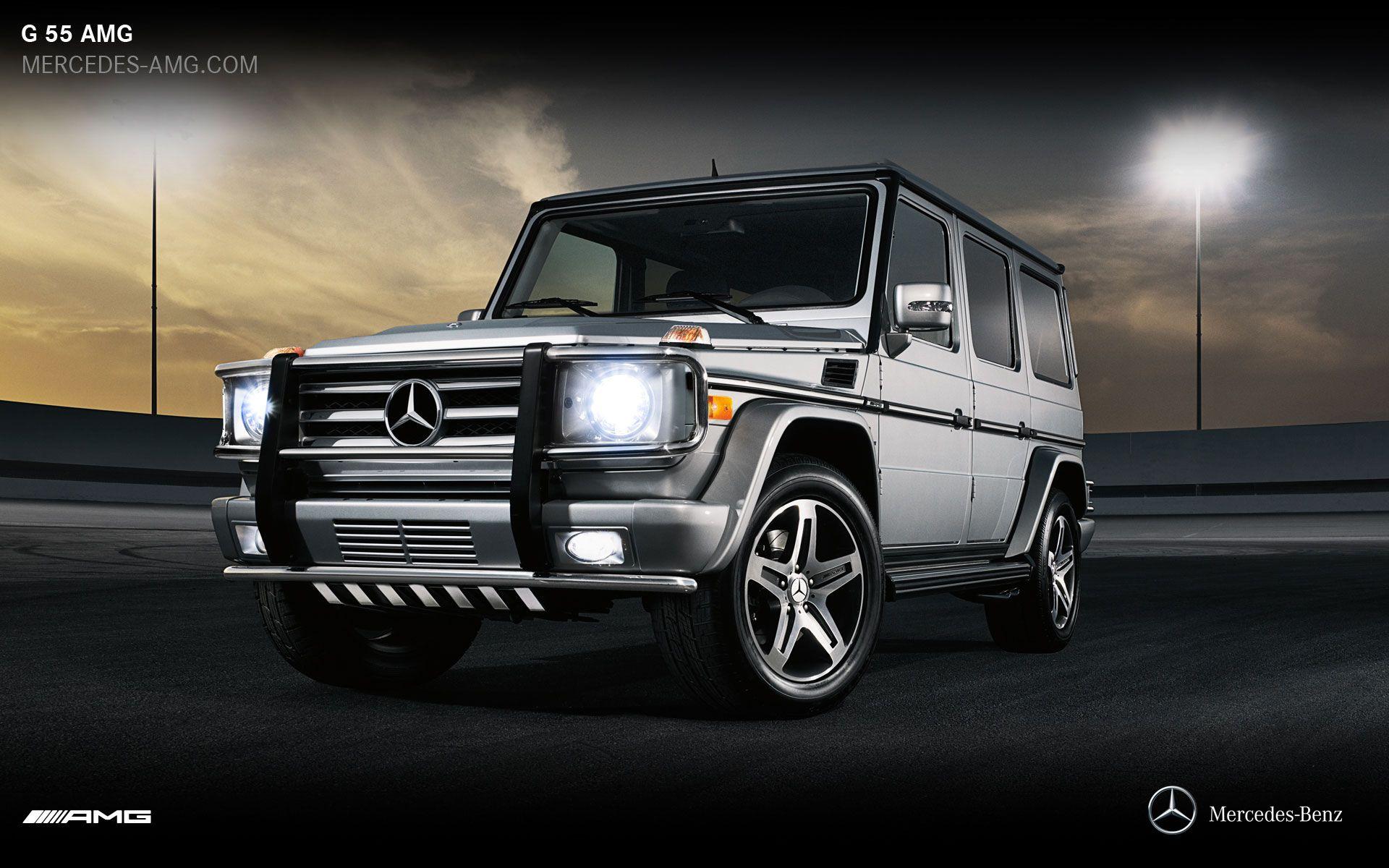 Merdedes Benz G55 Amg Wagon Dominate Orangecounty Mercedes G55 Amg Mercedes Mercedes Benz