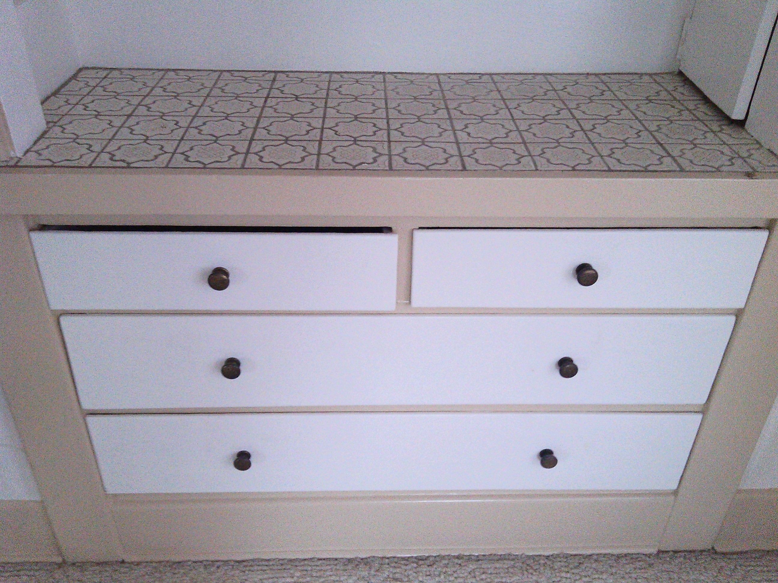 Exceptionnel Cabinet Repair And Painting In San Diego As A Barter Deal.