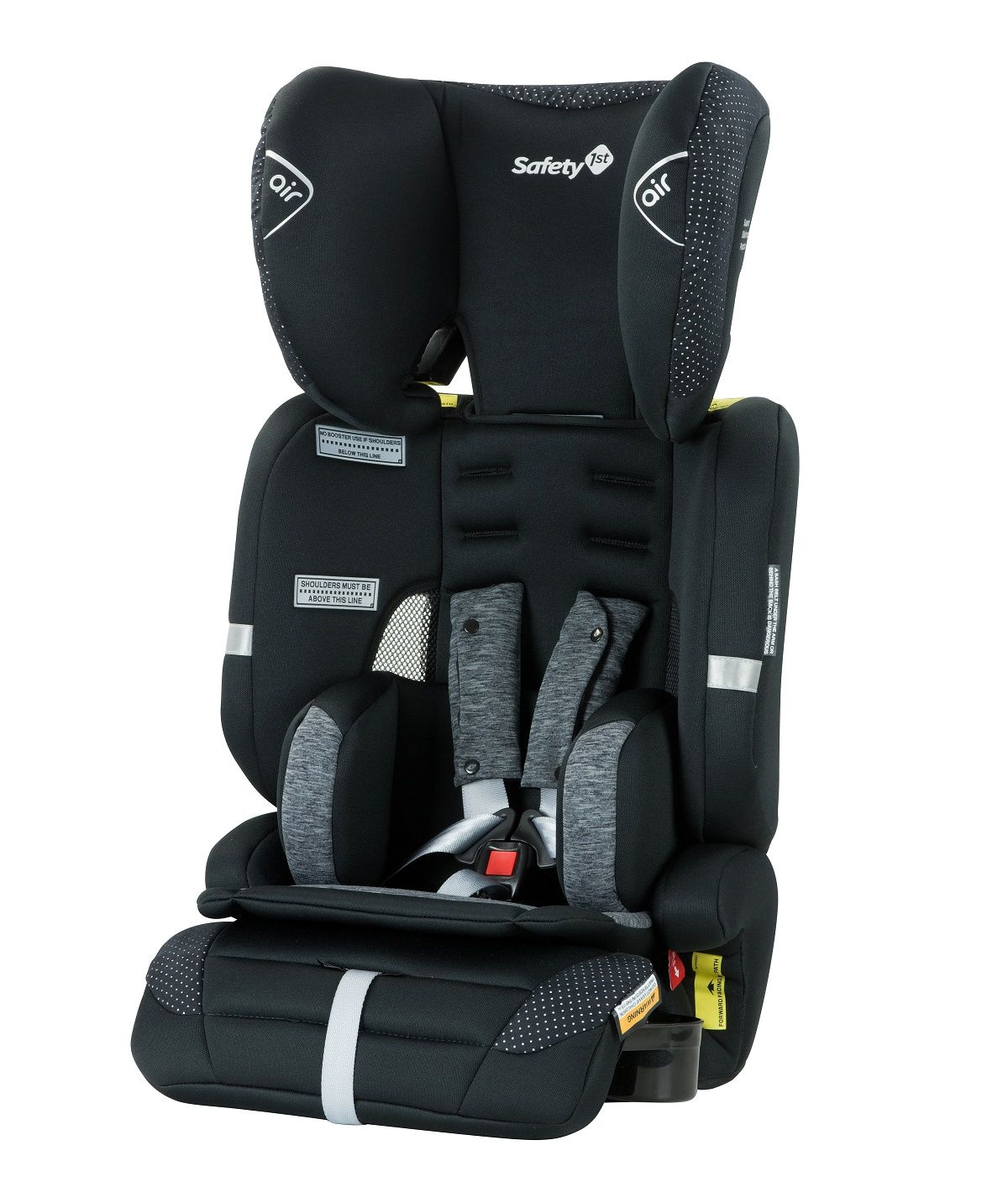 Safety 1st Prime Car Seat Best Seats Baby Toddler Child