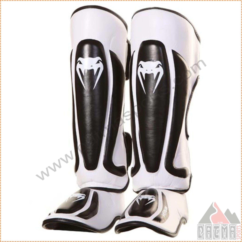 Catalog patmasports sportswear of all kinds patma