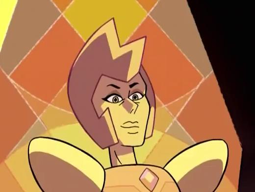 Weird Yellow Diamond Faces Photo Yellow Diamond Steven Universe Yellow Diamond Steven Universe Pictures