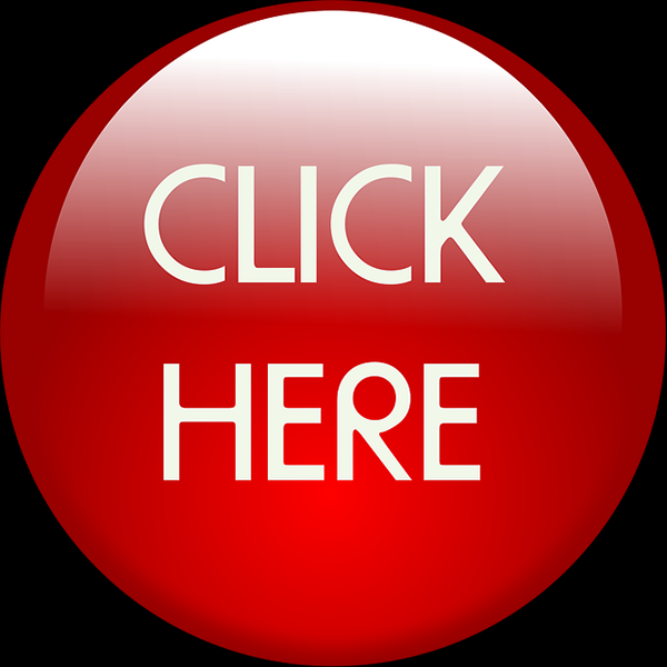 Click Here For Call To Action Marketing Tips Internet Marketing Training Online Business About Me Blog