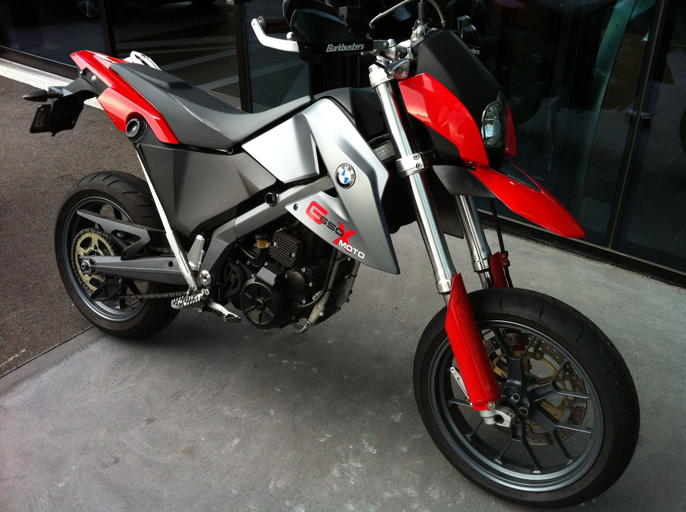 G650x Moto Vehicles Motorcycle Cars Motorcycles Dirt Bikes