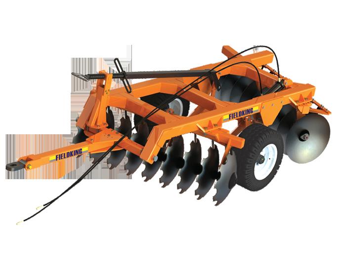 We Are Making Any Type Of Harrow Like High Speed Disc Harrow Pro High Speed Disc Harrow Ultra Series Heavy Duty Hydrauli Harrow Tractors Tractor Accessories