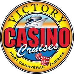 One day casino cruise hotel grand casinoliguazu
