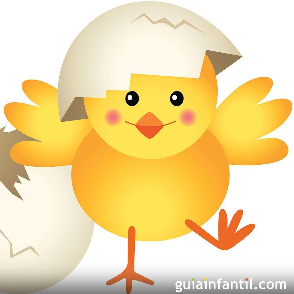 456-un-pollito-llamado-llito-cuentos-para-ninos.jpg (1000×1000 ...