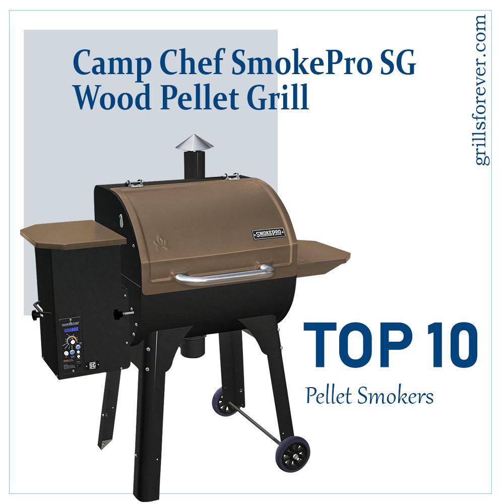 Best pellet smoker, best pellet smoker 2018, best pellet ...